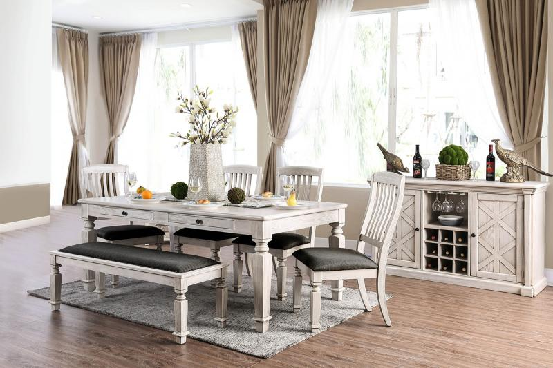 barron 39 s furniture and appliance home