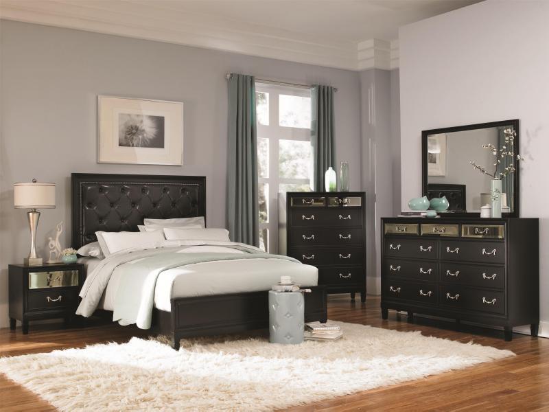 Barron39s Furniture and ApplianceMaster Bedroom Furniture